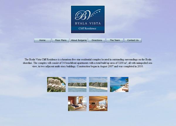 Byala Vista